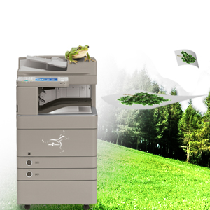 green copiers new york