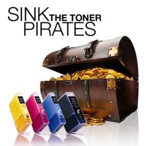 Toner_Pirates
