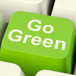 green_printing_software