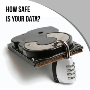 is_your_data_safe