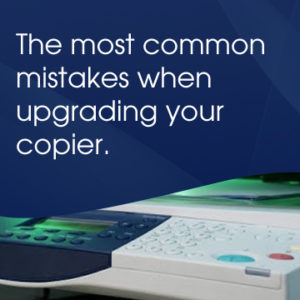 manhattan copier company