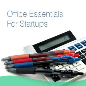 OfficeEssentials