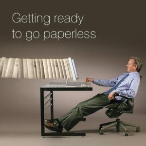 copier company nyc