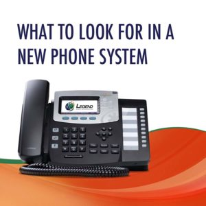 phone systems nyc