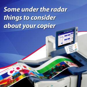 nj copiers